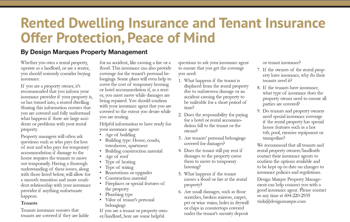 Insurance-Article-edited