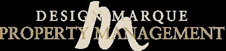 Design Marque Property Management